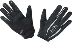 Gore Power Long Gloves SS17