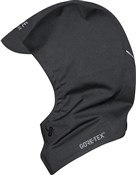 Product image for Gore Universal Gore-Tex Active Hood SS17
