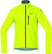 Product image for Gore Element Gore-Tex Active Jacket SS17