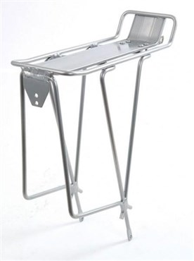 Image of RSP Alloy Dog Leg Pannier Rack 700c