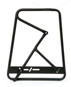 Product image for RSP Pioneer Touring Front Alloy Rack