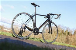 Specialized Tarmac SL4 Sport 2018 - Road Bike