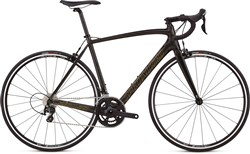 Product image for Specialized Tarmac SL4 Sport 2018 - Road Bike