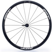 Zipp 202 Tubular Disc V2 24 Spokes Road Wheel
