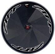 Product image for Zipp 900 Disc Tubular Rear Track Wheel