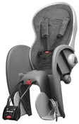 Snooze Deluxe Reclining Child Seat