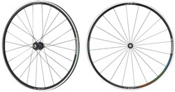 Product image for Alexrims ALX440 700c Q/R Road Wheelset