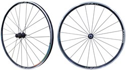 Product image for Alexrims ALX265 700c Q/R TL Ready Road Wheelset