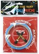 Product image for Alexrims TRS Tubeless Conversion Kit