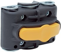 Product image for Bellelli Childseat Spare Bracket - Multifix