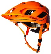 Product image for SixSixOne 661 Evo AM Patrol MTB Helmet 2017