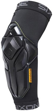 SixSixOne 661 Recon Arm Pads