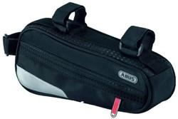 Product image for Abus Oryde 2200 Frame Mount Chain Bag
