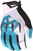 Product image for SixSixOne 661 Evo II Long Finger Cycling Glove SS17