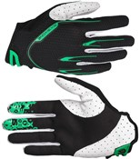 Product image for SixSixOne 661 Recon Long Finger Cycling Glove SS17