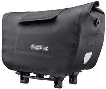 Product image for Ortlieb Trunk Bag RC