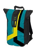 Product image for Ortlieb Velocity Design Backpack