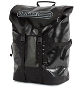 Product image for Ortlieb Transporter Backpack
