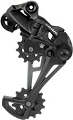 SRAM GX Eagle Rear Derailleur - 12 Speed