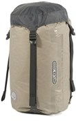 Ortlieb Ultra Lightweight Compression Drybag - PS10 With Valve & Straps