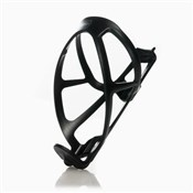 Product image for VEL SL Bottle Cage