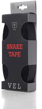 VEL Snake Bar Tape