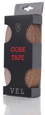 VEL Cork Bar Tape
