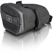 Product image for VEL Saddle Bag