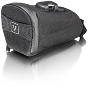 Product image for VEL Saddle Bag with Quick Clip
