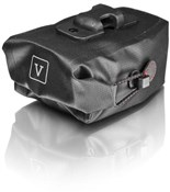 Product image for VEL Waterproof Saddle Bag