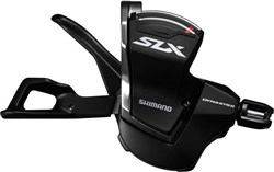 Product image for Shimano SL-M7000 SLX Shift Lever Band-on