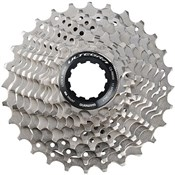 Product image for Shimano CS-R8000 Ultegra 11 Speed Cassette
