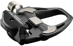 Product image for Shimano PD-R8000 Ultegra SPD-SL Carbon Road Pedals