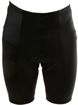 RSP Lycra Mens 8 Panel Shorts