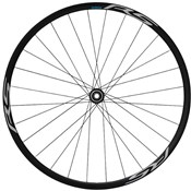 Shimano RS170 Clincher Centre Lock Disc Road Wheel