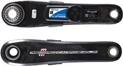 Product image for Stages Cycling Power Meter G2 Campagnolo Record
