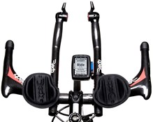 Stages Cycling Dash Aerobar Mount