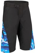 Product image for Tenn Burn MTB Shorts
