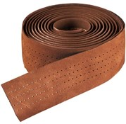 Product image for Sella Italia Leggenda Leather Bar Tape