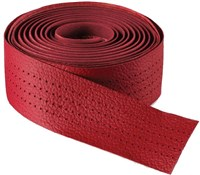 Product image for Selle Italia Smootape Classica Bar Tape