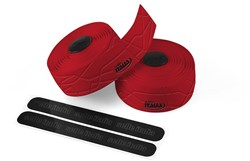 Product image for Selle Italia Smootape Gran Fondo Bar Tape