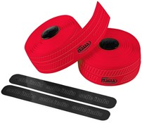 Product image for Selle Italia Smootape Controllo Bar Tape