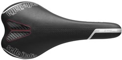 Selle Italia SLR Kit Carbonio CK7X9 Saddle