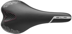 Selle Italia SLR TM Manganese Saddle
