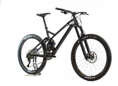 "Mondraker Dune Carbon R 27.5"" - Nearly New - L - 2017 Mountain Bike"