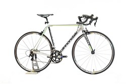 Product image for Cannondale CAAD12 105 - Nearly New - 54cm - 2017 Road Bike