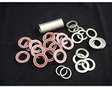 Product image for Specialized Bearing Kit: 2011-2013 Demo 8 Fsr