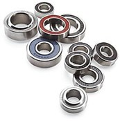 Specialized Bearing Kit: 2012-2013 Status