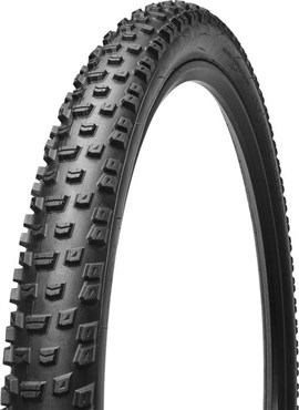 Specialized Ground Control 2Bliss Ready MTB Tyre