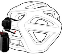 Product image for Specialized Stix Helmet Strap Mount
